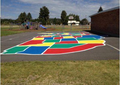 Chiloquin Elementary